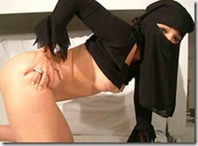 wifebucket-amateur-arab-wife-covering-her-face