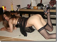 wifebucket-amateur-arab-wife-in-sexy-lingerie
