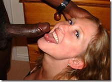 wifebucket-blacks-on-wife