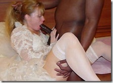 wifebucket-milf-brides-cheating-her-husband