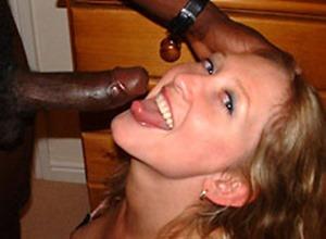 blacks-on-wifebucket