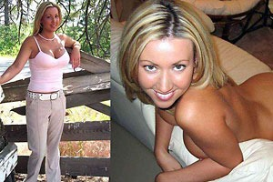 wifebucket-before-and-after-blonde-wife