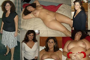 wifebucket-before-and-after-chubby-wife