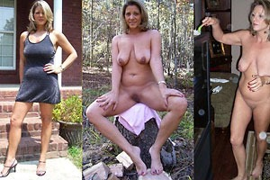 wifebucket-before-and-after-mature-wife