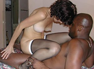 wifebucket-blacks-on-wife-sexy-stockings