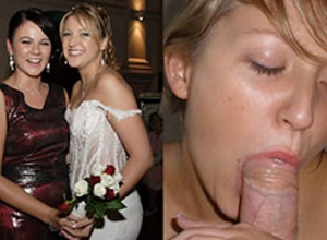 wifebucket-milf-brides-before-and-after