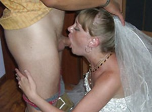 wifebucket-milf-brides-sucking-husbands-cock