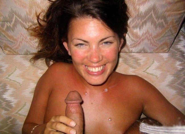wifebucket-milf-getting-covered-with-cum