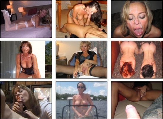 wifebucket-wives-over-40