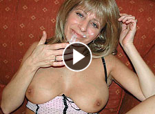 wifebucket videos 1
