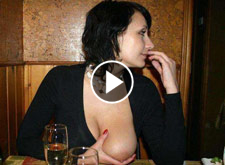 wifebucket videos 7